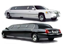 Limousine Service Reviews In Orange County